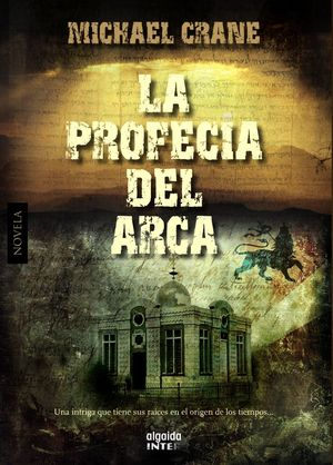 LA PROFECIA DEL ARCA