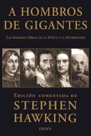 A hombros de gigantes (2010)