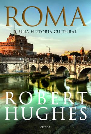 Roma : Una historia cultural