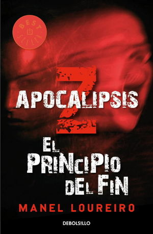APOCALIPSIS Z. EL PRINCIPIO DEL FIN (BOLSILLO)