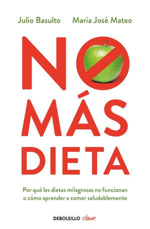 NO MAS DIETA