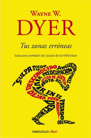 TUS ZONAS ERRONEAS (2010)
