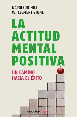 La actitud mental positiva (2010)