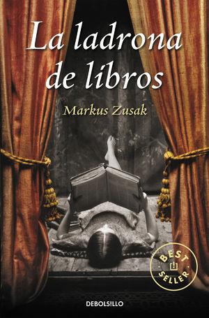 LADRONA DE LIBROS, LA (REDUCIMOS 2010)