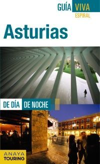ASTURIAS ESPIRAL