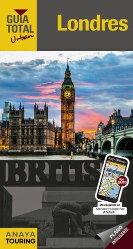 LONDRES (URBAN)