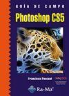 Guía de Campo de Photoshop CS5