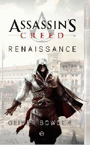 ASSASSINS CREED. RENAISSANCE