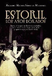 ESTORIL, LOS AÑOS DORADOS (1946-1969)