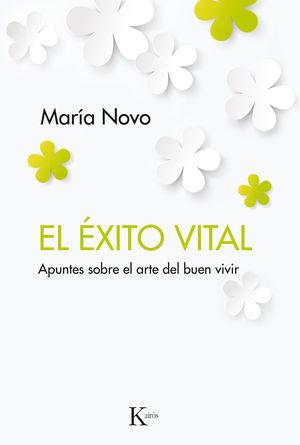 EL ÉXITO VITAL