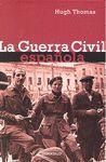 GUERRA CIVIL ESPAÑOLA, LA (ESTUCHE) N.ED 2011
