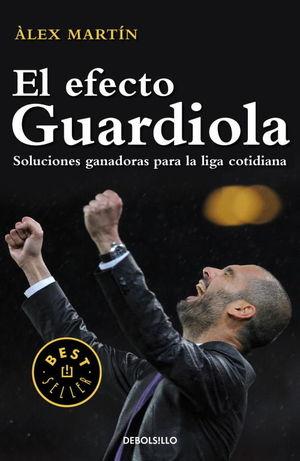EFECTO GUARDIOLA, EL