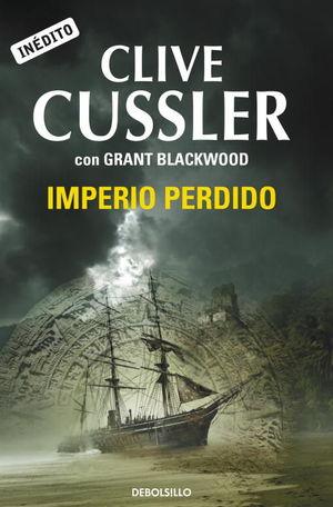 IMPERIO PERDIDO -LIMITED