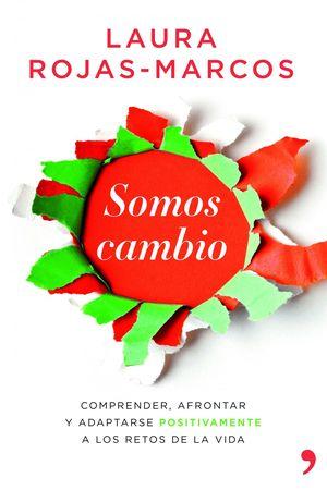 SOMOS CAMBIO