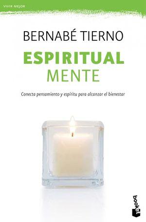 ESPIRITUAL MENTE (BOLSILLO)