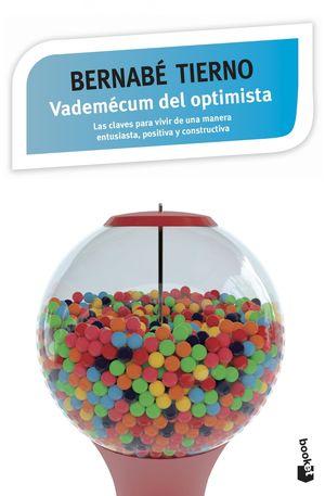 VADEMÉCUM DEL OPTIMISTA (BOLSILLO)