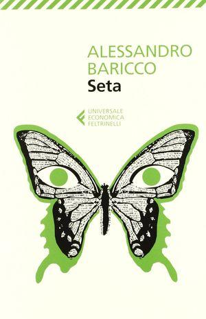 SETA (ITALIANO)