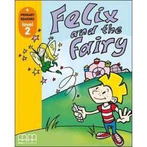 Felix and the fairy