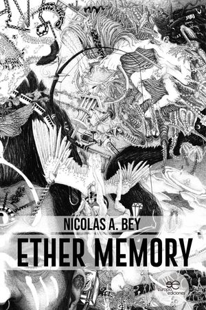 ETHER MEMORY